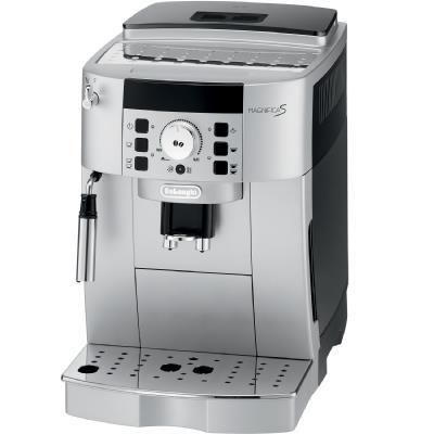 DELONGHI ECAM22.110SB Fully-automatic espresso, cappuccino machine