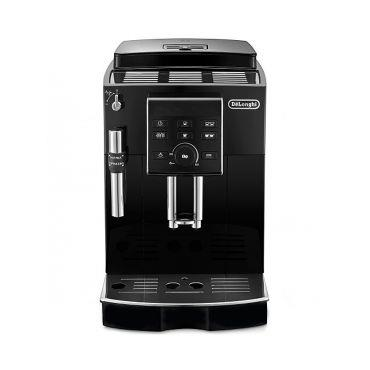 DELONGHI ECAM23.120.B S Fully-automatic espresso,cappuccino