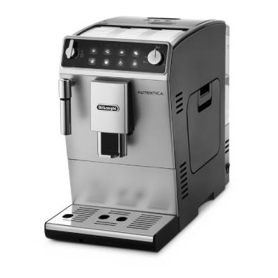 DELONGHI ETAM29.510.SB Width 19,5 cm Fully-automatic espresso, cappuccino machine