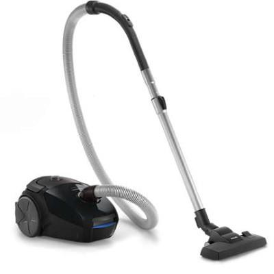 Philips PowerGo Vacuum cleaner with bag FC8241/09 Allergy filter 3L
