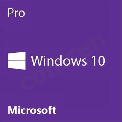 MOLP WinPro 10 SNGL Upgrd OLP NL Acdmc