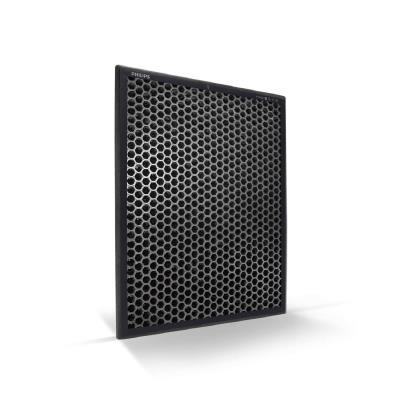 FY3432/10 Healthier air, always. Reassurance of TVOC and odor reduction