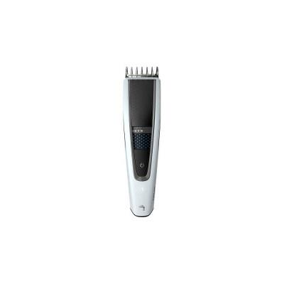 Philips Hairclipper series 5000 Washable hair clipper HC5610/15 Trim-n-Flow PRO technology 28 length settings (0.5-28mm) 7