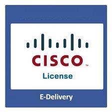 Cisco ISR 4321 Sec bundle w/SEC license