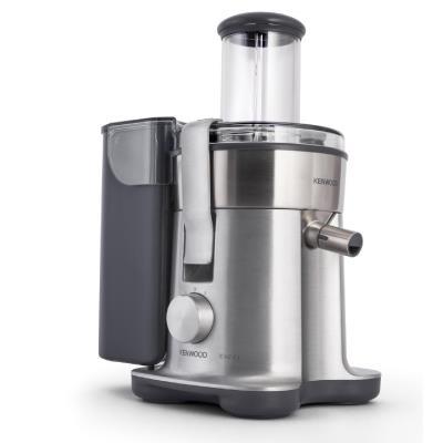 KENWOOD Juicer JE850 1500W 1.5 L, XXL tube, 1500W