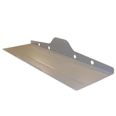 NewStar Keyboard- & Mouse Holder (width: 50 cm) VESA 75x75