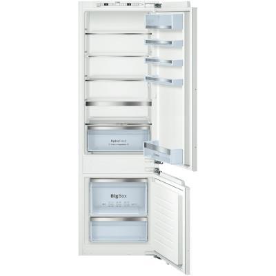 Refrigerator BOSCH KIS87AF30 1,78 CM A++ BUILT IN