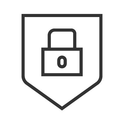 LIC-CCF 2YR Content Filtering License
