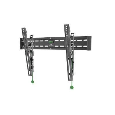 """Neomounts by Newstar Select TV/Monitor Wall Mount (tiltable) for 37""""-65"""" Screen. Max. weight: 35 kg - Black"""