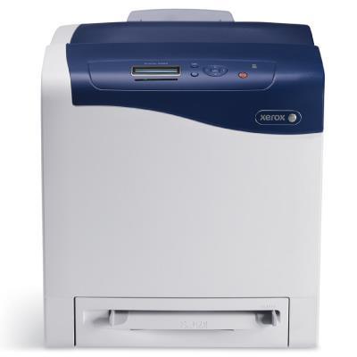 Phaser 6500N, 6500V_N, A4, color, 23/23 ppm, USB, Ethernet