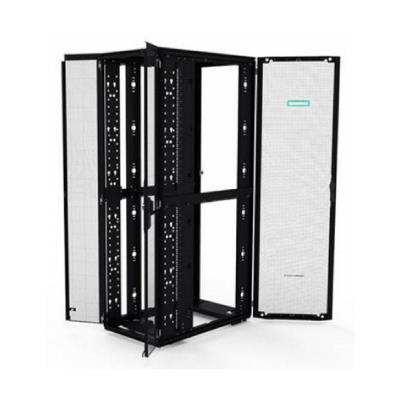 HPE 42U 600x1075 Ent G2 Pallet Rack