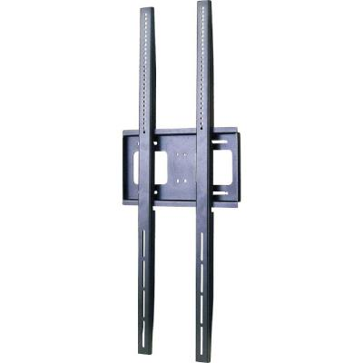 """42""""-60"""" Portrait Wall Mount. Weight capacity 80 kg."""