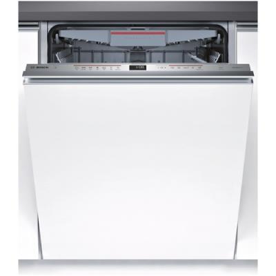 Dishwasher BOSCH SBV67MD01E A+++ 60 cm