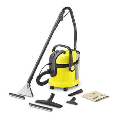 KARCHER SE4001 Wash Vacuum Cleaner