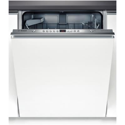 Dishwasher BOSCH SMV54M30EU A+++ Zeolith 60 cm