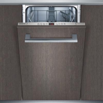 Dishwasher SIEMENS SR64M030EU 45 cm