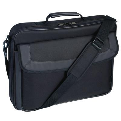 "Targus Notebook Case 15.6"""