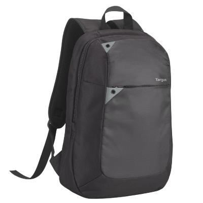 "Targus Intellect 15.6"" Laptop Backpack Black"
