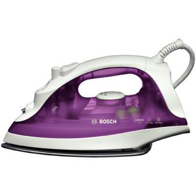 Bosch steam iron TDA2329 2200W