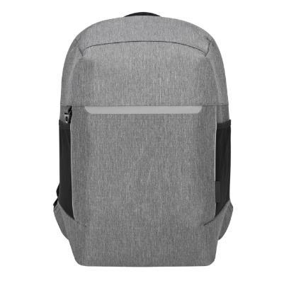 "Targus CityLite Pro 12-15.6"" Secure Laptop Backpack - Grey"