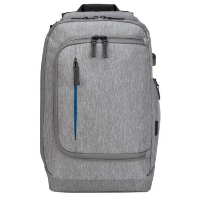Targus CityLite Pro Premium Backpack - Grey
