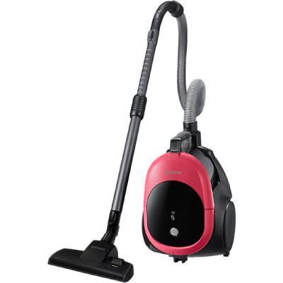SAMSUNG VCC44E0S3R/XSB vacuum cleaner