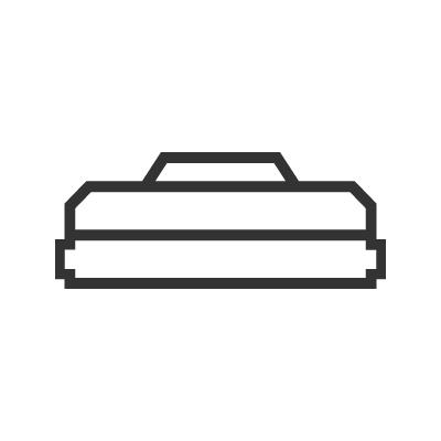 HP 415A Cyan LaserJet Toner Cartridge (2100 pages)