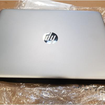 HP EliteBook 840 G4/UMA/i5-7300U/14 FHD AG SVA/ 8GB/256GB Turbo G2 TLC SSD/Intel 8265 AC 2x2+BT 4.2/vPro/FPR/No NFC/kbd DP Backlit/W10Pro64/3yw